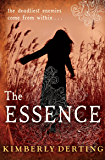 The Essence (The Pledge Trilogy Book 2)