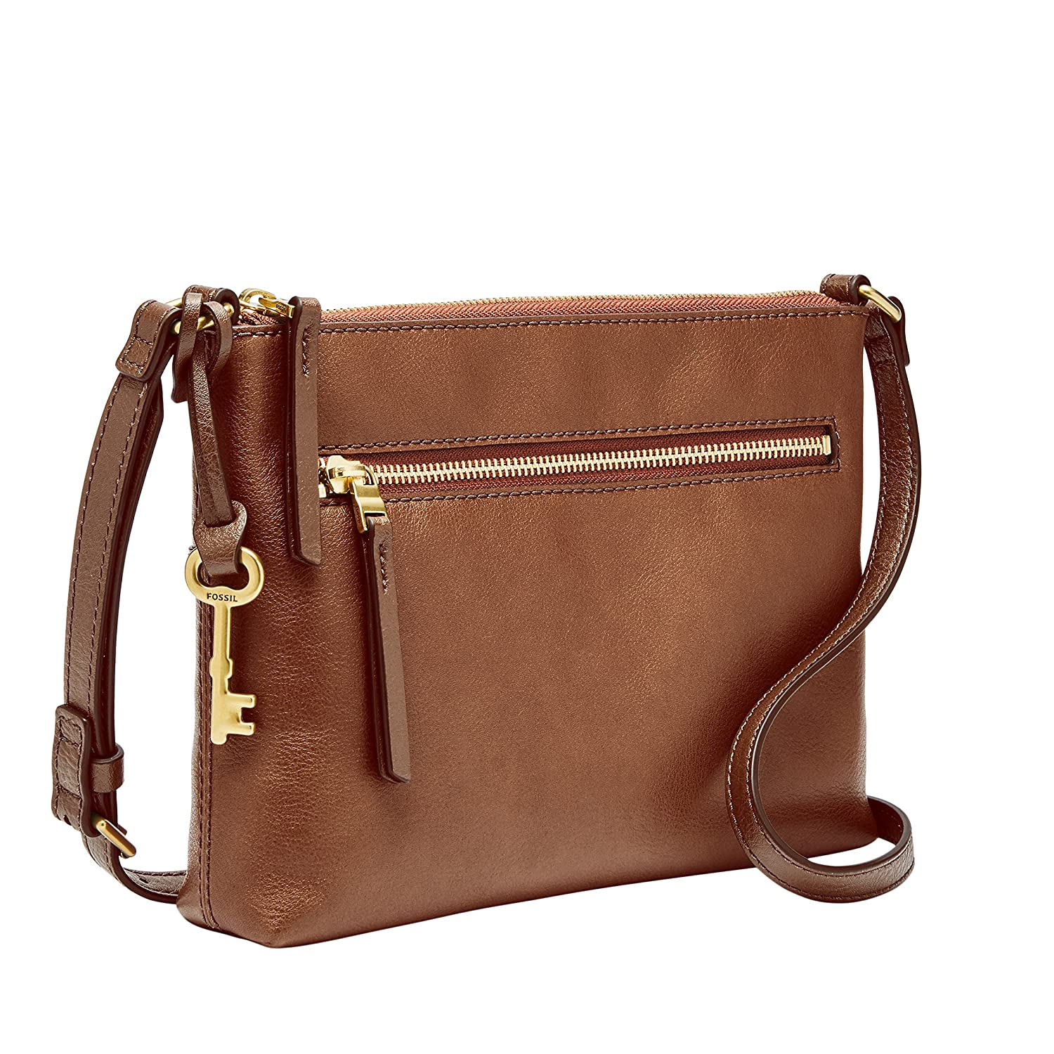 Fossil Fiona Small Crossbody Bag ZB7266001