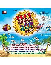 Hit Mania Estate 2019