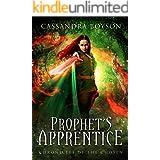 Prophet's Apprentice (Chronicles of the Chosen)