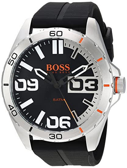 Reloj - Hugo Boss - Para - 1513285