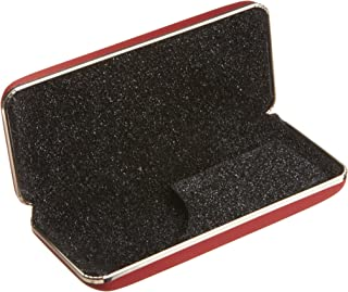 "product image for Starrett 910 Deluxe Padded Case For 1"" (25mm) Range Micrometers"