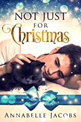 Not Just For Christmas Kindle Edition