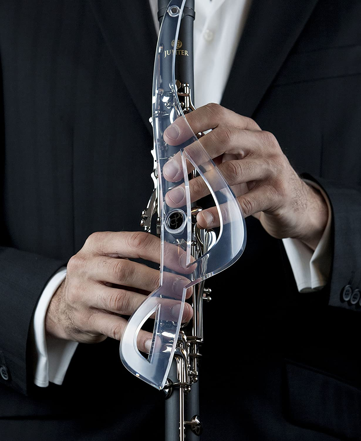 Amazon.com: Clarinet Learning Tool