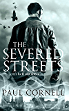 The Severed Streets: Shadow Police 2