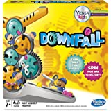 """Hasbro Gaming 00123348"""" Downfall Action Figure"""