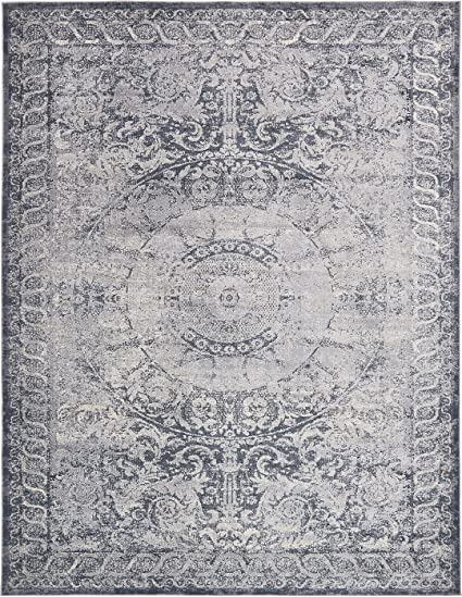 Modern rug texture Contemporary Image Unavailable Carpet Pattern Textures Amazoncom Texture Modern Carved Vintage Traditional Look Feel