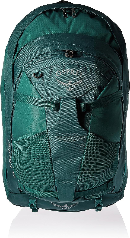 Osprey Fairview 70 Women's Travel Backpack