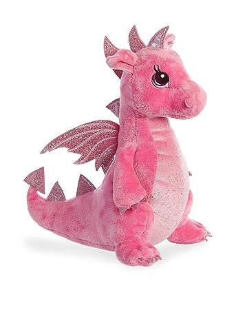 Aurora World 30836 Dahlia Dragon