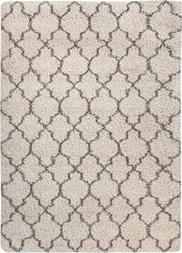 Signature Design Jute Area Rug