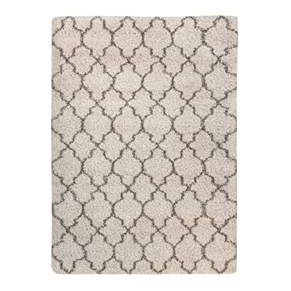 Amazon Com Ashley Furniture Signature Design Gate Rug 7x10 Area