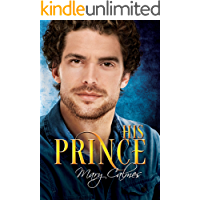 His Prince (House of Maedoc Book 2)