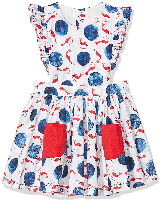 XINXINHAIHE Infant Kid Baby Girl Lace Floral Tulle Dress Bowknot Princess Tutu Skirt