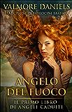 Angelo del Fuoco