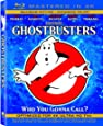 Ghostbusters [Blu-ray] [US Import]