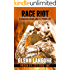 Race Riot, A Shocking, Inside Look at Prison Life