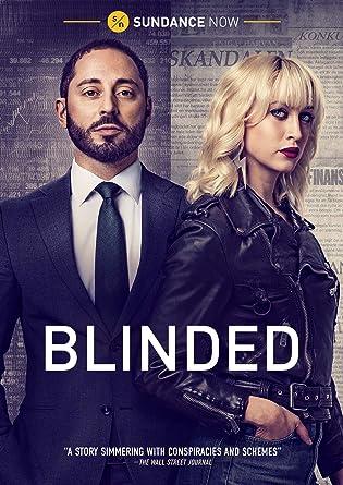 Blinded, Season 1