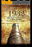 1932 - Revolução Constitucionalista no Baixo Amazonas: Contexto, revolta e produção do silêncio