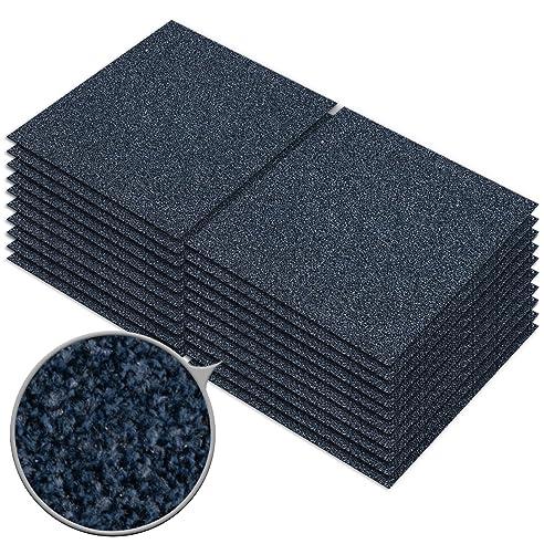 teppich verlegen ohne kleben gallery of der kork wird verlegt ohne kleber dafr mit extra. Black Bedroom Furniture Sets. Home Design Ideas