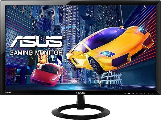 Asus VX248H - Monitor de 24