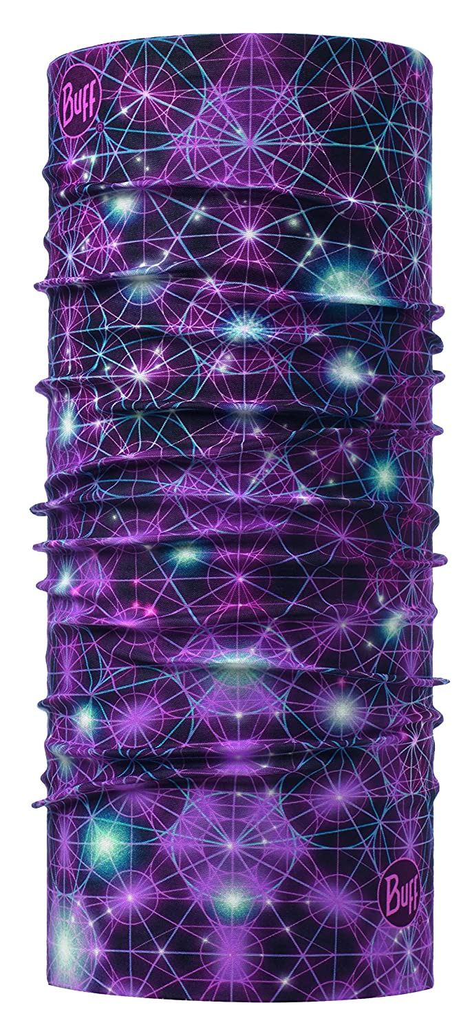 Unisex adulto Buff Multifunktionstuch Original Pa/ñuelo Tubular