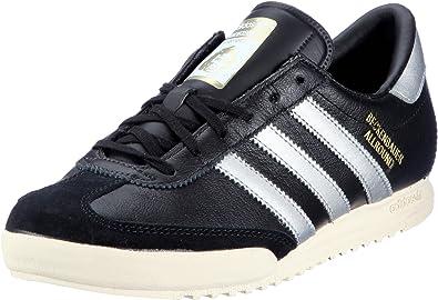 adidas Beckenbauer, Zapatillas de Estar por casa para Hombre