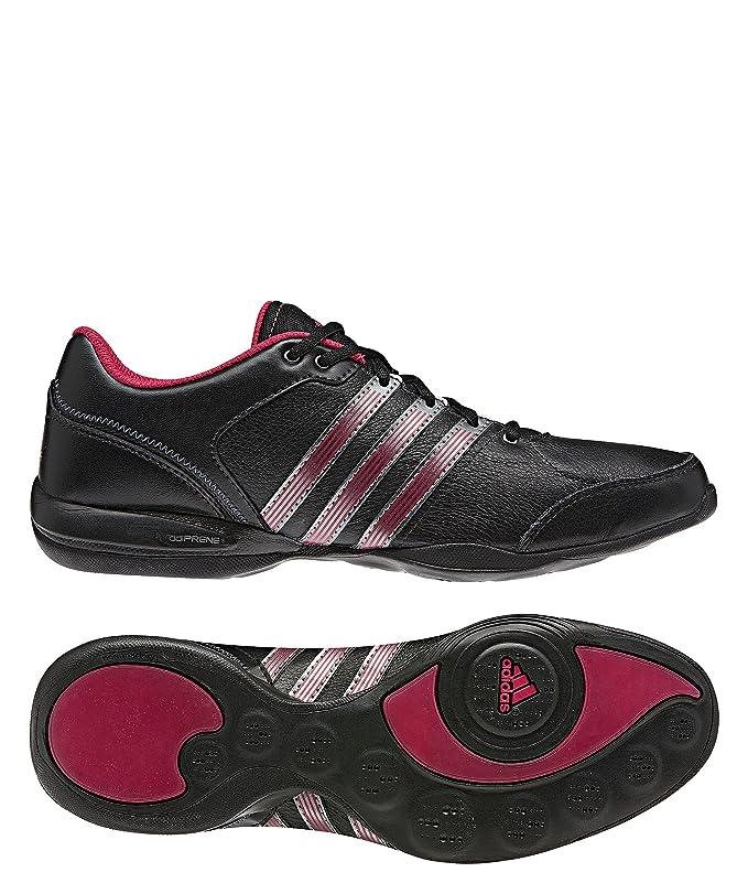 adidas Performance Damen Fitnessschuh Workout Low Schuhe