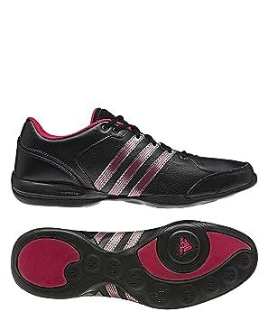 adidas Performance Damen Fitnessschuhe Workout Lo III ...