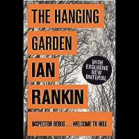 The Hanging Garden (Inspector Rebus Book 9)