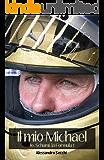 """Il mio Michael: """"Io, Schumi, la Formula 1"""""""