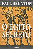 Egito Secreto