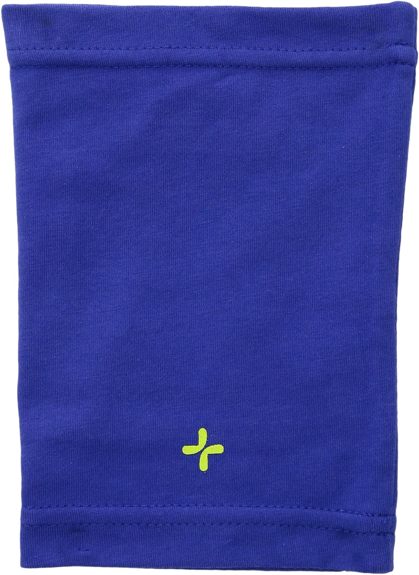 Care+Wear Ultra-Soft Antimicrobial PICC Line Cover, Marine