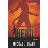 Hero (Gone Book 9)