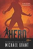 Hero (Gone Book 9)