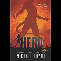 Hero (Gone Book 9) (English Edition)