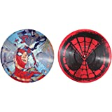 Spider-Man: Homecoming (Music from the Motion Picture) [Vinyl Picture Disc]