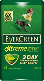 EverGreen Extreme Green Bag, 7 kg