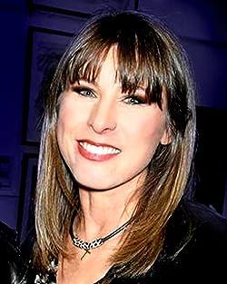 Sue-Anne Webster