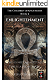 Enlightenment (Children of Ankh series  Book 2)