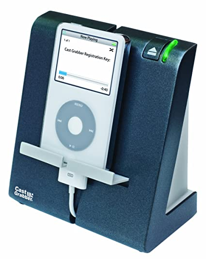 mp3 player amazon download