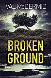 Broken Ground (Karen Pirie Books Book 5) (English Edition)