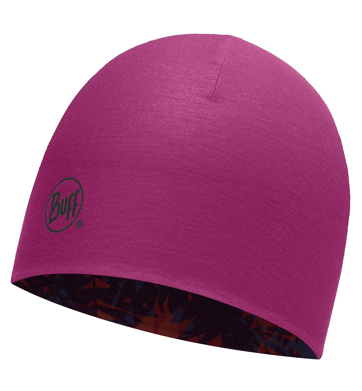 Buff SS 2017/Coolmax r/éversible Hat L