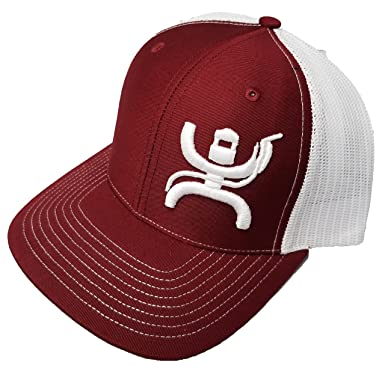 b6002ccda69 Image Unavailable. Image not available for. Color  Richardson Hooey Welder  Hat Cap ...