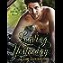 Leaving Yesterday: A Laurel Falls Novel