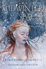 Midwinter Fae Kindle Edition
