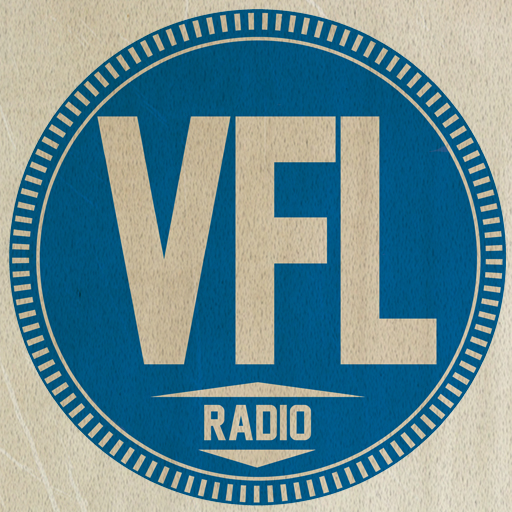 Family Life Radio (Vision For Life Radio)