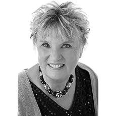 Christine Lynne Stormer-Fryer