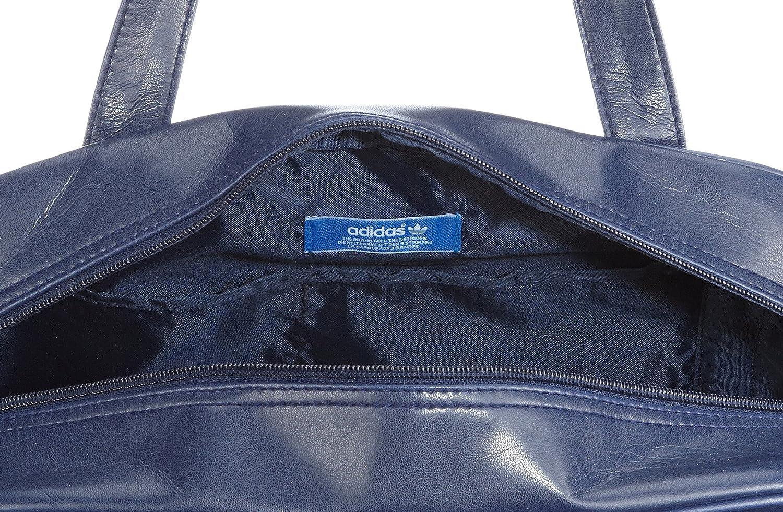 30c6f52b967e Adicolor Holdall Bag  Amazon.co.uk  Sports   Outdoors
