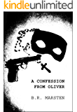 A Confession from Oliver