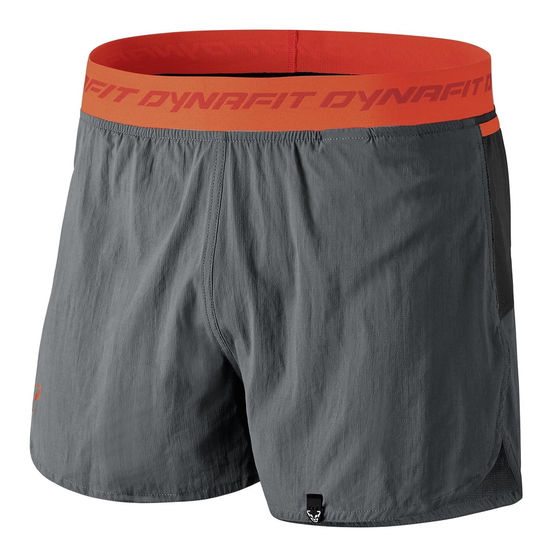 Dynafit Herren Enduro Dura Stretch Shorts